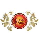 Spanish Passion Foods Voucher Code