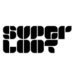 Super Loot Voucher Code