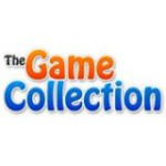 The Game Collection Voucher Code