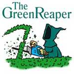 The Green Reaper Discount Code
