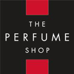 The Perfume Shop Discount Code