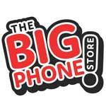 The Big Phone Store Voucher Code