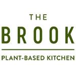 The Brook UK Discount Code