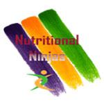 The Nutritional Ninjas Voucher Code
