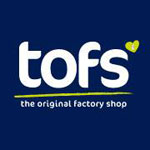Tofs Discount Code