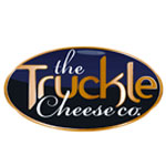 Truckle Cheese Voucher Code