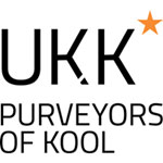 UKK Fashion Discount Code