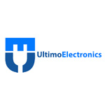 Ultimo Electronics Voucher Code