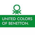 United Colors of Benetton Voucher Code