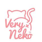 Very Neko Voucher Code