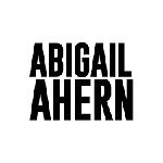 Abigail Ahern Discount Code