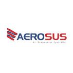 Aerosus Discount Code