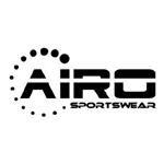 Airo Sportswear Discount Code