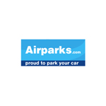 Airparks.co.uk Discount Code
