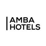 Amba Hotel Discount Code