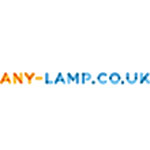 Any Lamp Voucher Code