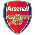 Arsenal Direct Discount Code