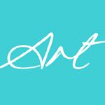 Art Market Discount Code