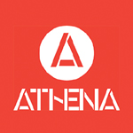 Athena Discount Code