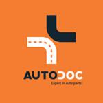 Autodoc Discount Code