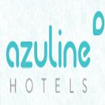 Azuline Hotels Voucher Code