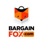 Bargainfox.com Voucher Code