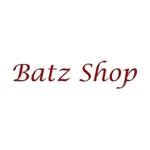 Batz Shop Voucher Code