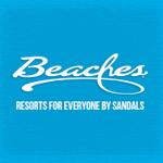 Beaches Resorts Discount Code