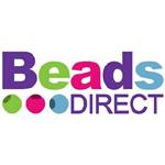 Beads Direct Voucher Code