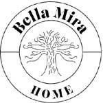 Bella Mira Discount Code