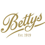 Bettys Voucher Code
