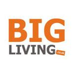 Big Living Voucher Code