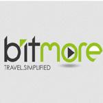 Bitmore Voucher Code