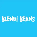 Blendi Snacks UK Discount Code