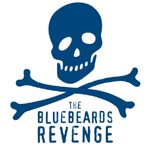 The Bluebeards Revenge Voucher Code