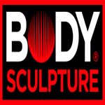 Body Sculpture Voucher Code