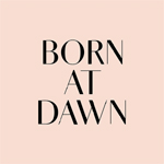 Born at Dawn Discount Code