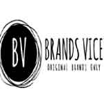 Brands Vice Voucher Code