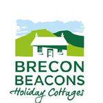Brecon Cottages Voucher Code