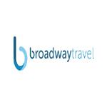Broadway Travel Discount Code