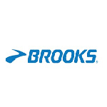 Brooks Running Voucher Code