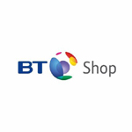 Bt Shop Voucher Code
