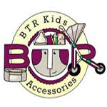 Btrkids.co.uk Voucher Code