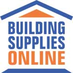 Building Supplies Online Discount Code