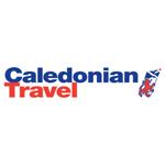 Caledonian Travel Promo Code
