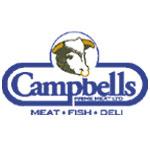 Campbells Meat Voucher Code
