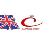 Caraselle Direct Voucher Code