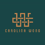 Carolina Wong Discount Code