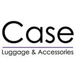 Case Luggage Discount Code