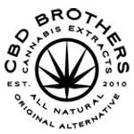 Cbd Brothers Voucher Code